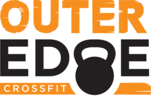 outeredge_logo-stacked-400
